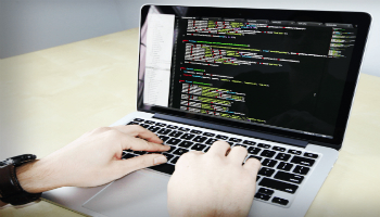 Computer Programming Language Training Course 1