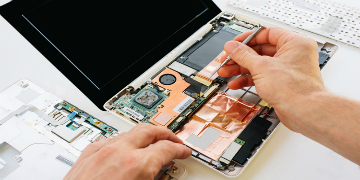 Laptop Repairing Training Course 1