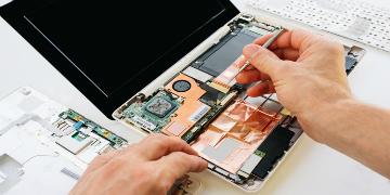 Laptop Repairing Training Course 1