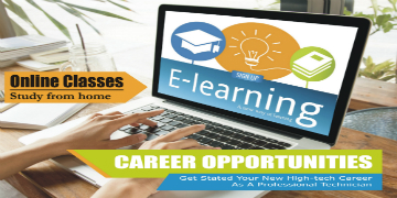 KCTI-Online Training Course